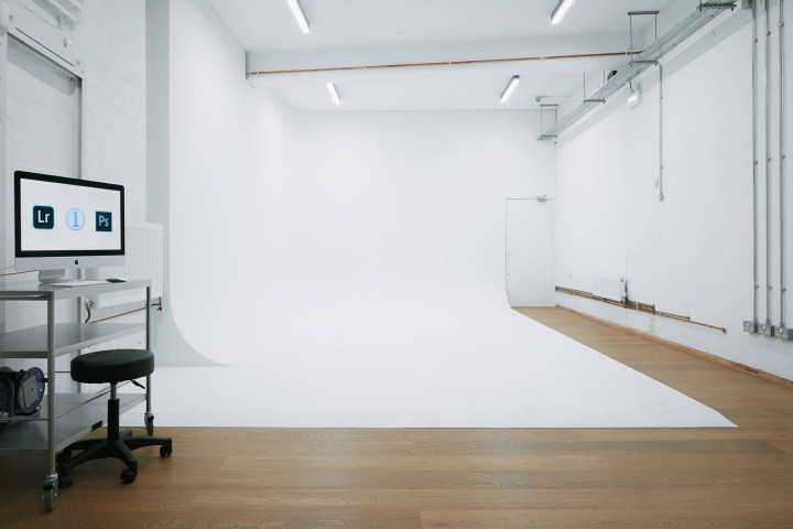 The Photography Foundation